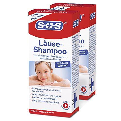 sos-lause-shampoo-2er-pack-befreit-zuverlassig-von-kopflausen-und-nissen