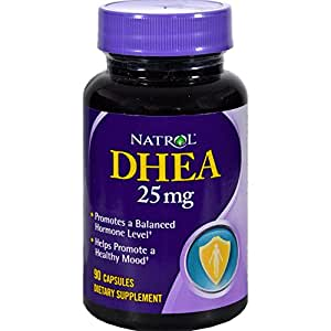 how to get dhea in india