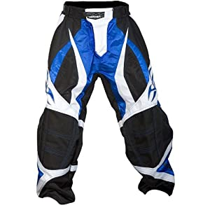 Valken V-Pro Roller Hockey Pants (Junior) by Valken