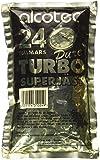 Alcotec 24-hour Turbo Yeast, 205 grams