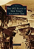 img - for 1972 Flood in New York's Southern Tier, The (Images of America) book / textbook / text book