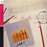 echange, troc The Crusaders - Images