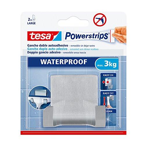 tesa-59710-00002-00-gancho-doble-resistente-al-agua-acero-2-tiras-toallita