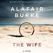 The Wife: A Novel of Psychological Suspense | [Alafair Burke]