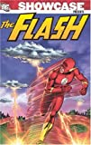 Showcase Presents: The Flash, Vol. 1 (1401213278) by Kanigher, Robert