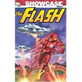 Showcase Presents The Flash: Volume 1by Robert Kanigher