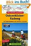 Bruckmanns Radf�hrer Ostseek�sten-Rad...