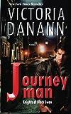 Journey Man (Knights of Black Swan) (Volume 9)