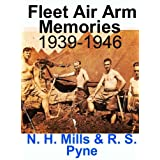 Fleet Air Arm memories: Tales of the Brummagem Bastardby R. S.  Pyne