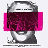 Mutazione Compiled By Walls