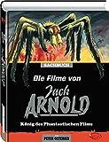 Image de Die Filme von Jack Arnold