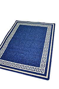 Machine Washable Non Slip Mat Small Large Soft Kitchen Mats 5 Colours & Sizes Cheap Door Mats Floor Rugs Non Slip Rugs from AHOC