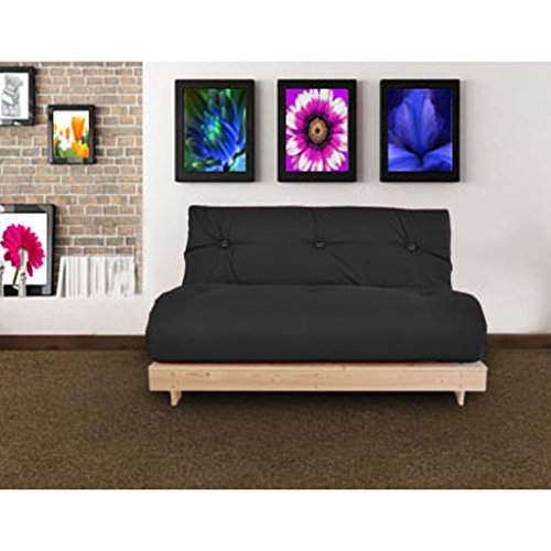 changing-sofas-complete-double-seater-futon-sofabed-black
