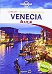 Venecia De Cerca 3 (Gu�as De cerca Lo...