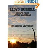 Lloyd Russell: Escape From Little Alcatraz