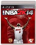 NBA 2K14 PS3 2K 14 2014 Basketball Ga...