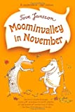 Moominvalley in November (Moomins)