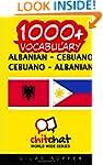 1000+ Albanian - Cebuano Cebuano - Al...