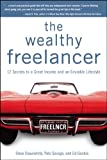 img - for The Wealthy Freelancer book / textbook / text book