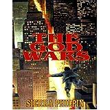 The God Wars ~ Sierra Philpin