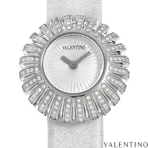 Valentino Etoile Collection V44sbq9101s001 Ladies Watch