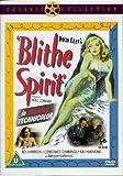 Blithe Spirit [DVD]
