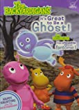 The Backyardigans: It's Great to Be a Ghost (Nelvana)