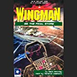 img - for Wingman #6: The Final Storm book / textbook / text book