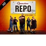 Operation Repo Season 11 2013 CC