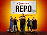 Operation Repo: Go Big or Go Home
