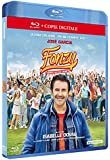 Fonzy [Blu-ray Inclus la copie numérique ] [Blu-ray + Copie digitale]