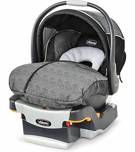 chicco keyfit 30 magic infant car seat avena. Black Bedroom Furniture Sets. Home Design Ideas