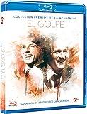 Colección Premios De La Academia: El Golpe [Blu-ray]