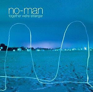Together Were Stranger: 5.1 Mix