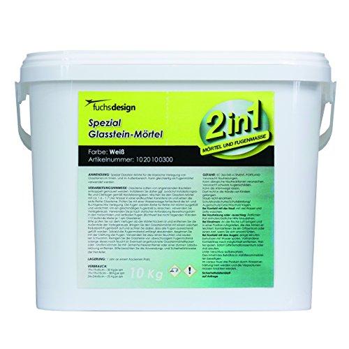 malta-speciale-mattone-di-vetro-mortaio-e-composti-boiacca-per-la-posa-di-blocchi-di-vetro-10-kg-bia