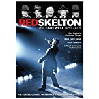 Red Skelton: The Farewell Specials DVD