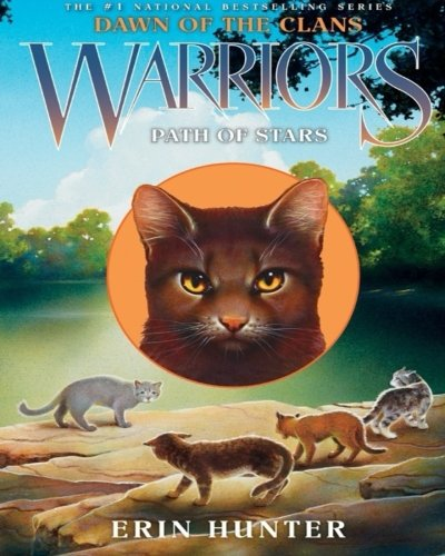 Warriors Don T Cry Pdf Book: [PDF/ePub Download] Warriors Dawn Of The Clans 6 Path Of