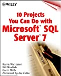 10 Projects You Can Do with Microsoft...