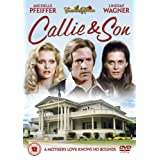 Callie And Son [DVD]by Lindsay Wagner