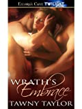 Wraths Embrace (Masters of Sin, Book One)