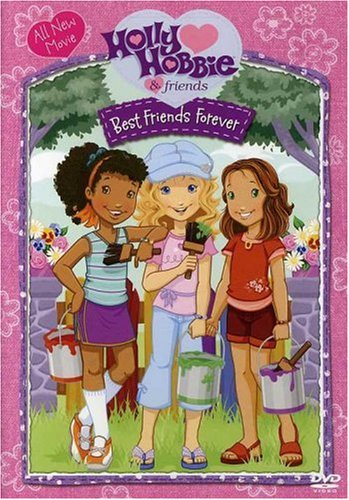 holly-hobbie-best-friends-forever