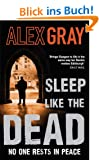 Sleep Like the Dead (DCI Lorimer)