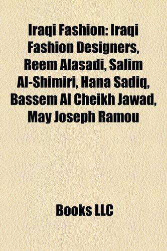 iraqi-fashion-iraqi-fashion-designers-reem-alasadi-salim-al-shimiri-hana-sadiq-bassem-al-cheikh-jawa