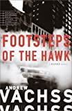 Footsteps of the Hawk