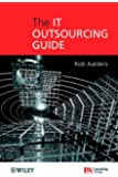 The IT Outsourcing Guide (Business)