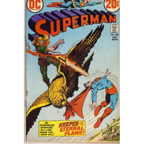Maggin, Curt Swan, Murphy Anderson, Bob Brown, Dave Cockrum Books