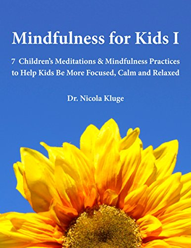 mindful movements ten exercises for well being pdf