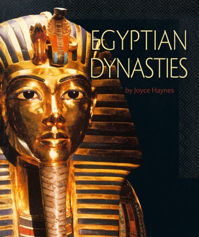 Egyptian Dynasties (African Civilizations)