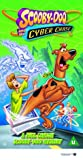 Scooby-Doo: Scooby-Doo And The Cyber Chase [VHS]