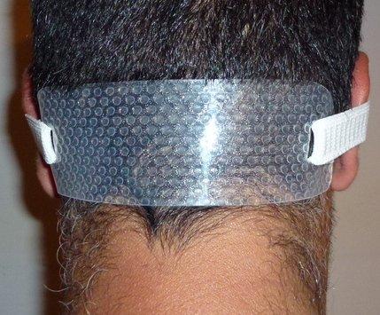 panasonic er224s hair clipper and beard trimmer men 39 s cordless wet or. Black Bedroom Furniture Sets. Home Design Ideas